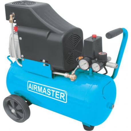 Compresor cu piston AIR2SHU824 AIRMASTER