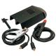 TECHNOLOGY 186HD - Aparat sudura de tip invertor, 160 A, 1.6-4.0mm, 4.7kg, accesorii incluse, Telwin