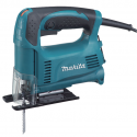 Fierastrau pendular vertical Makita 4327, 450 W, 3100 SPM/RPM