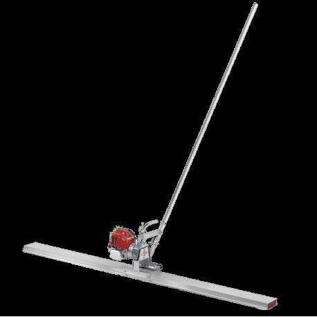 MidiScreed200 - Grindă vibrantă simplă
