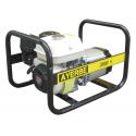 Generator electric portabil monofazat, 3.0 KVA, 3000 rpm, motor Honda, Ayerbe - AY3000H GP MN