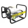 AY3000H GP MN - Generator electric portabil monofazat, 3000 rpm, motor Honda, Ayerbe