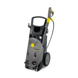 HD 10/25-4 S Plus - Curatitor cu apa sub presiune Kaercher