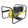 "Motopompa ape curate 2"", autoamorsare, 1000 l/min, motor HONDA, Ayerbe AY 60 H MP"