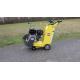 Taietor beton-asfalt PACLITE CutSpeed 450