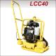 Placa compactoare usoara PACLITE LCC40, 40 kg