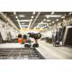Masina legat fier-beton 18V 4Ah 12-40 mm TJEP ULTRA GRIP 40