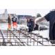 Masina legat fier-beton 18V 4Ah 8-25 mm TJEP ULTRA GRIP 25