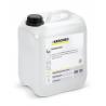 Solutie dezinfectanta (dezinfectant) RM 735, 5 litri/bidon