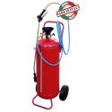 Nebulizatoare 50 litri
